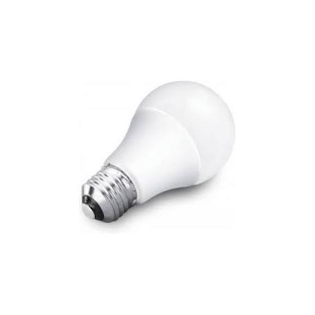 HELIOS ŻARÓWKA LED 10W E27 230V A60 3000K