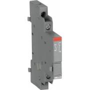 ABB STYK HK 1-11 DO MS116