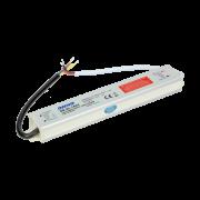 ZASILACZ LED 20W 12V IP67 OR-ZL-1603