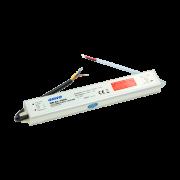 ZASILACZ LED 30W 12V IP67 OR-ZL-1604