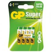 GP LR3 AAA U5 1,5V