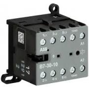 STYCZNIK ABB B7-30-10 400/230/24