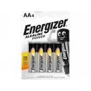 ENERGIZER LR6 AA B4