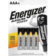 ENERGIZER LR3 AAA B4