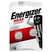 ENERGIZER SPECJAL.CR2032