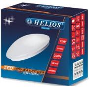 HELIOS PLAFON LED 12W 4000K OPR-LED