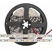 LED TAŚMA LED 300-LED PROFESJONAL 3Y 5050SMD