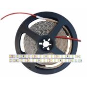 LED TAŚMA LED-BIAŁY 600 9,6W 2835 SMD IP65