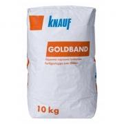 GOLDBAND TYNK 10 KG