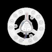 ORNO PANEL REMI LED 16W 1600lm